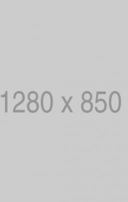 1280x850