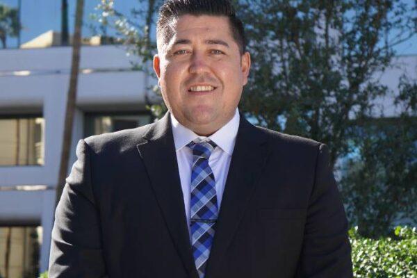 Kurt Fernández